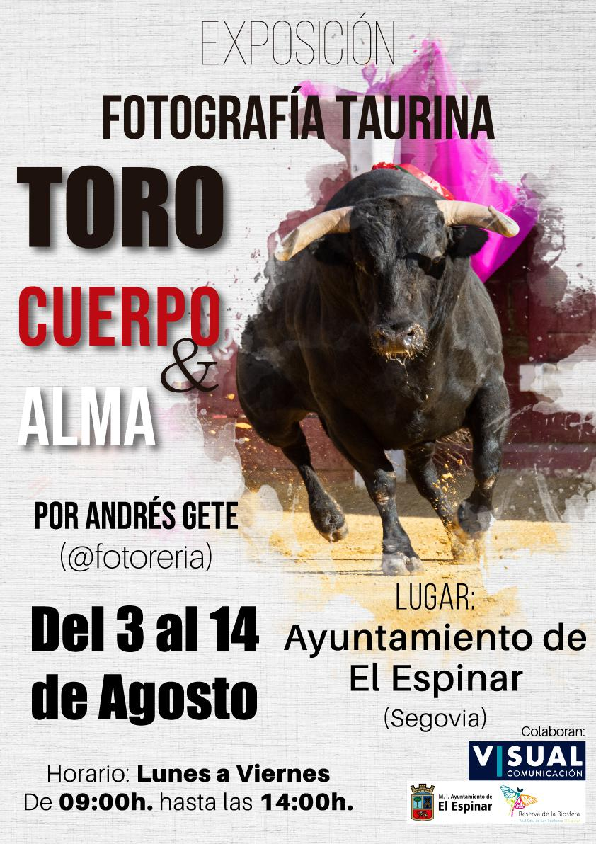 Cartel_Expo_RRSS